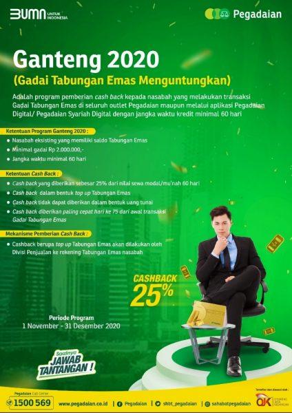 IMG_20201102_214142