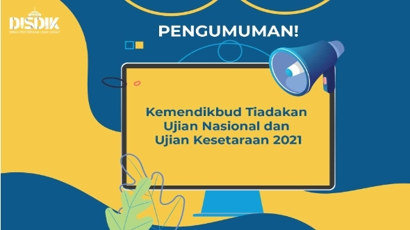 IMG_20210210_001201